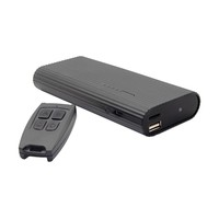 Portable Battery Charger 6000mah Power Bank Hidden Camera