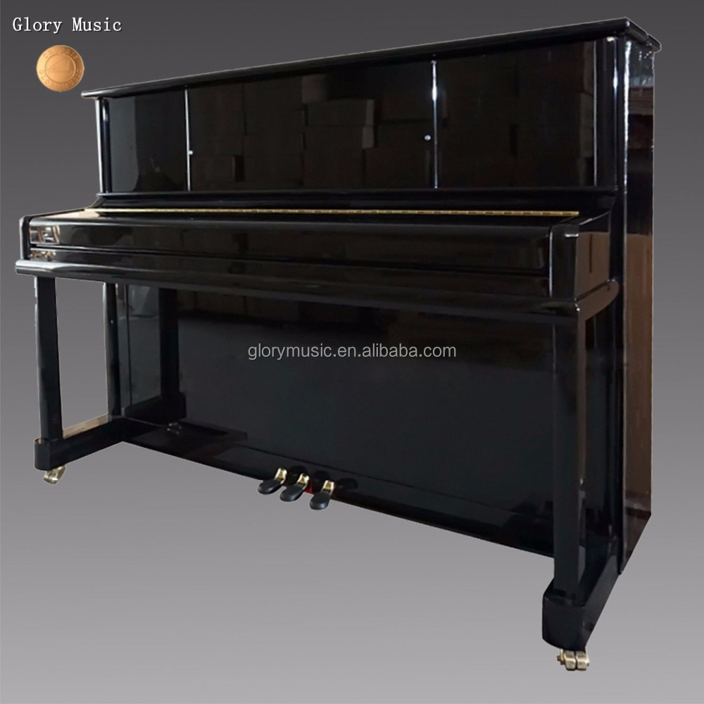 [Chloris] 88 Keys roll up Piano, Brand Piano Baby Musical Piano HU-110E, for sale piano