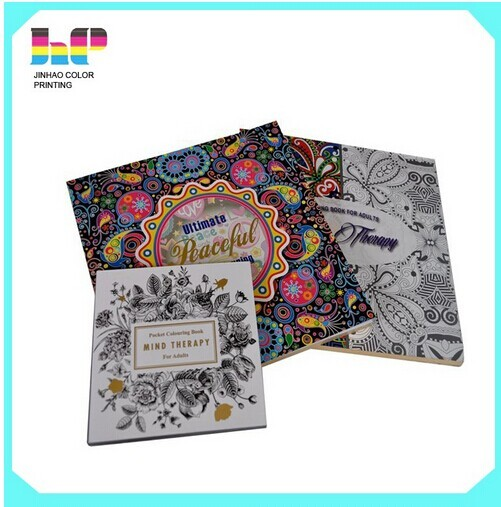 Cheap Bulk Coloring Books Printting - Buy Coloring Book,Cheap ...
