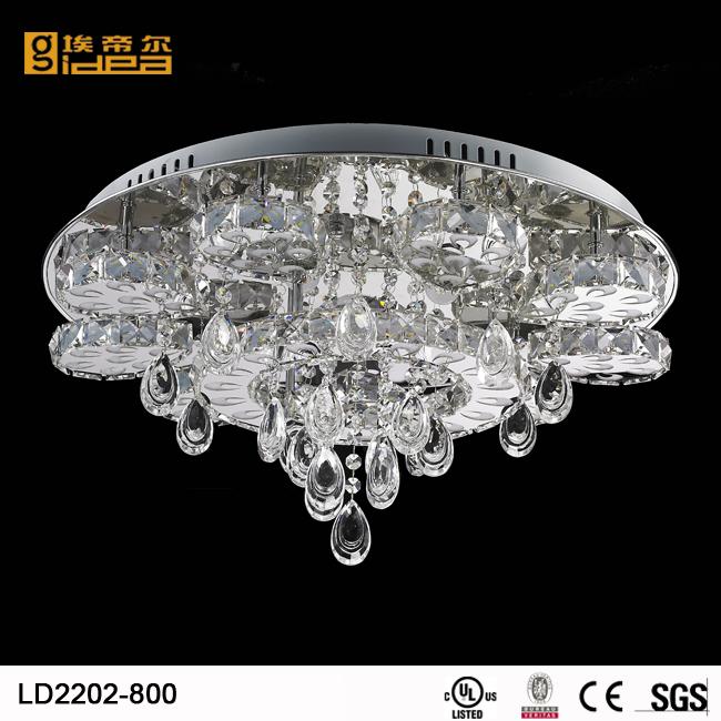 lustres de cristal led lustres de cristal made in china lustres de teto buy lustres de cristal. Black Bedroom Furniture Sets. Home Design Ideas