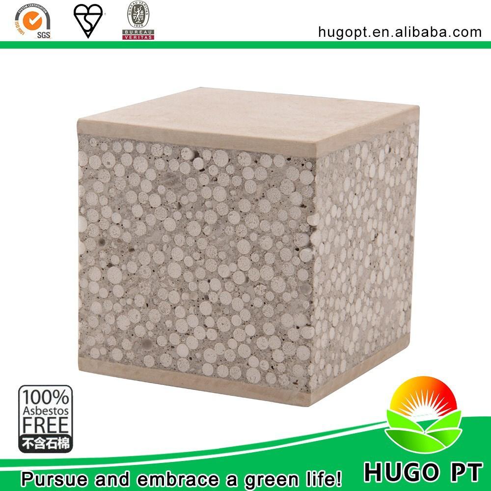cloison eps panneau sandwich mur 100 mm t plaque. Black Bedroom Furniture Sets. Home Design Ideas