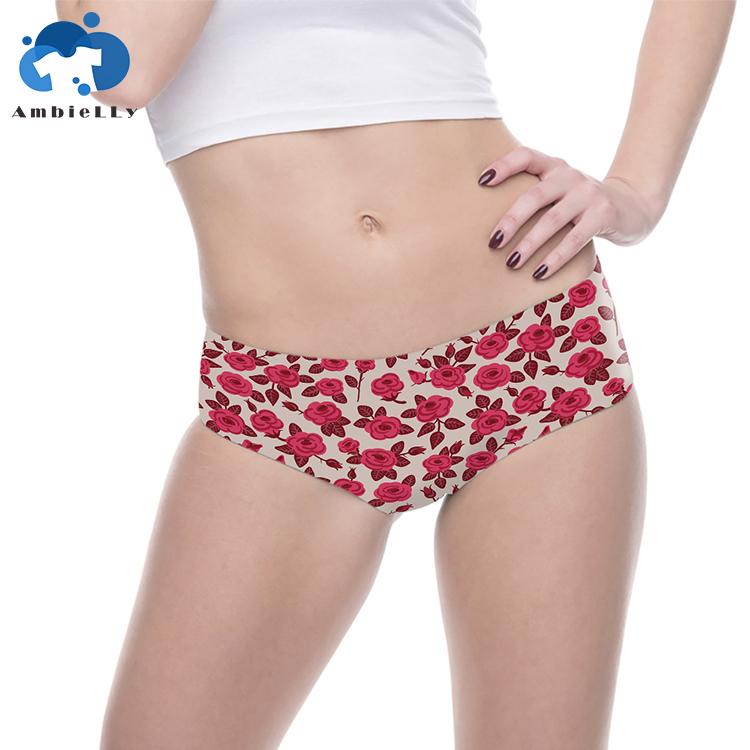 438fed25a3 Xxxl Panties