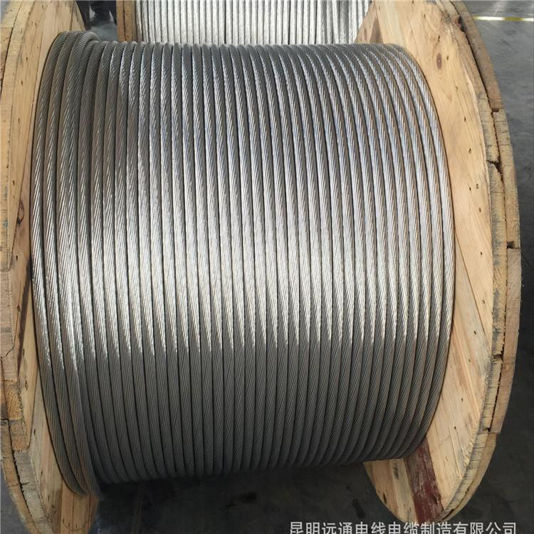 Multifunctional Spiral ribbed PC Wire 1*7 for Bangladesh market with high quality