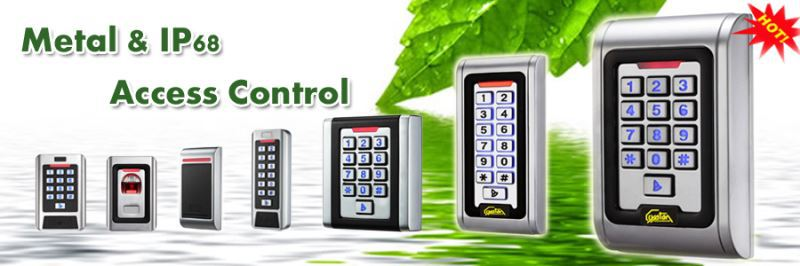 guard tour system for security company