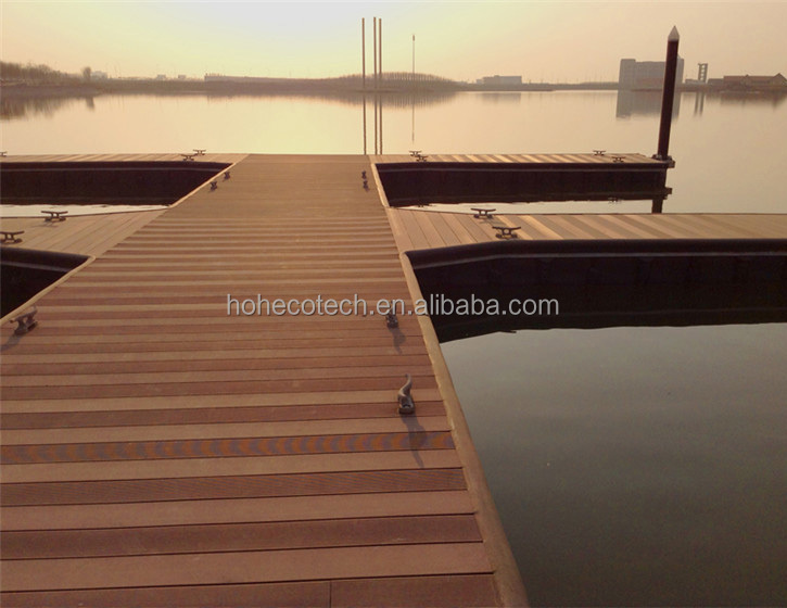 Wood Plastic Composite Outdoor Furniture, Wood Plastic Composite Outdoor  Furniture Suppliers And Manufacturers At Alibaba.com