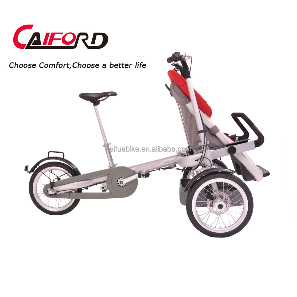 3 wheel two seat good baby stroller bike buy baby stroller bike two seat baby stroller bike 3. Black Bedroom Furniture Sets. Home Design Ideas