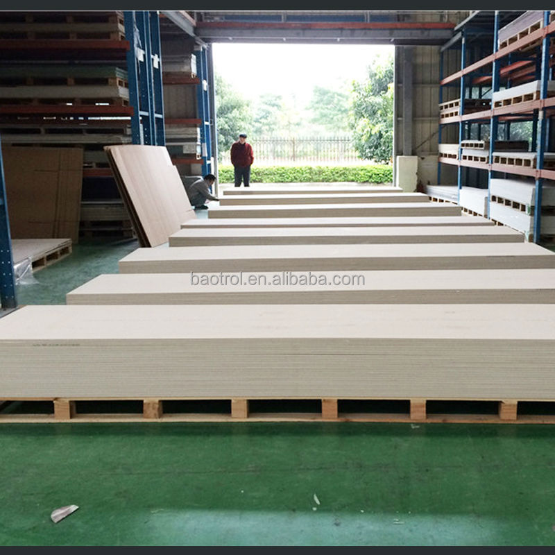 Man-Made Acrylic Solid Surface sheet For Decaration /modified marble slab/solid surface sheet for shower walls(BAO--Y121105)