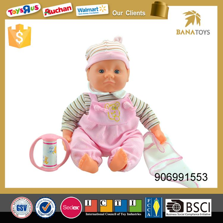 Pretend play toys cheap reborn baby <strong>dolls</strong>