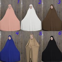 Gros Vêtements Islamiques <span class=keywords><strong>Abaya</strong></span> Musulmane Femmes Prière Musulmane <span class=keywords><strong>Abaya</strong></span>