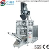 Chemical fertilizer filling packing machine price