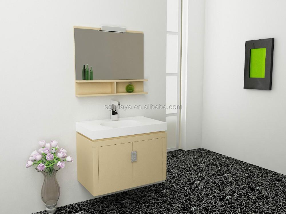 Wholesale Domestic Bathrooms Domestic Bathrooms