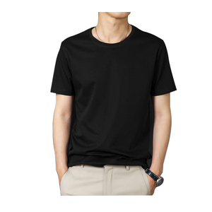 bd63311d696 New design custom plain soft men s t-shirt size s m l xl xxl xxxl