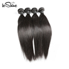 /product-detail/hot-products-wholesale-hair-extensions-brazilian-vendor-60796170823.html
