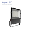 5 Years Warranty Outdoor Led Flood Light 200W LED Flood Light
