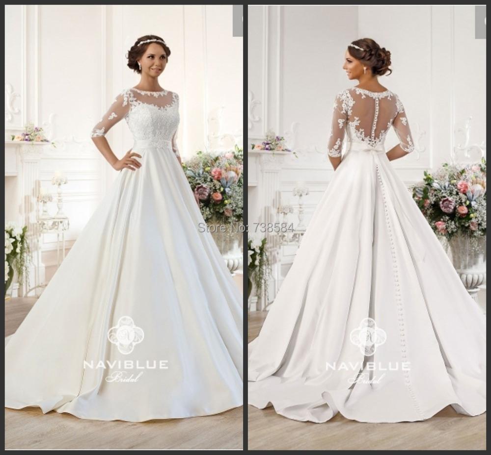 ba0c4e3695e43 Wedding Dresses For Pregnant Brides Best Images of Beautiful Dresses