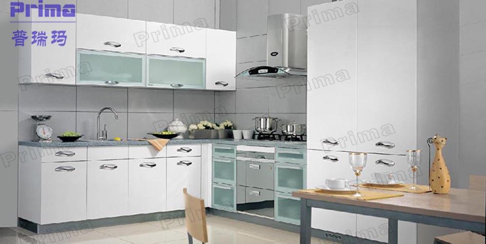 Muebles De Cocina De Madera Natural De Cocina Isla - Buy Product on ...