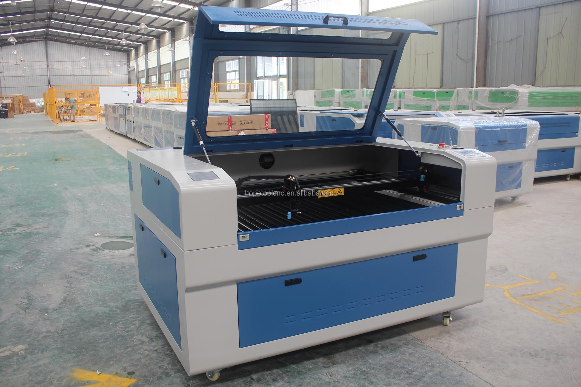 Proveedores chinos original de alta precisión Plantilla de máquina ...