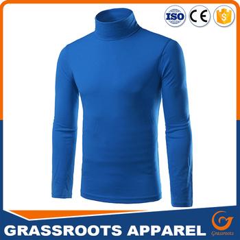 Custom Bodybuilding Tshirt Long Sleeve T Shirts Wholesale
