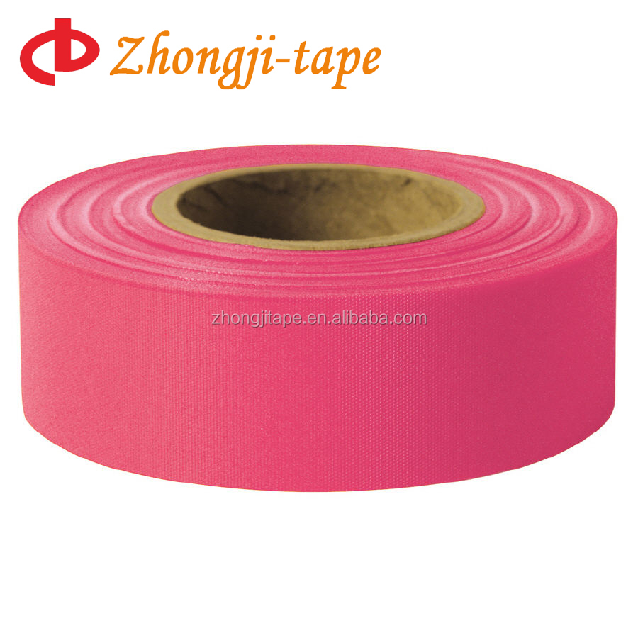 Pink flagging tape wholesale flagging tape suppliers alibaba aloadofball Image collections