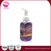 Lavender Foaming Hand Sanitizer Bubble Delicate Rich Hand Cleaner