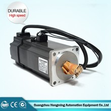 Cheap Price Professional Factory Servo Motor 37Kw