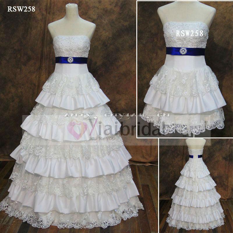 14f05c67fd317 مصادر شركات تصنيع فستان الزفاف الملكي الأزرق والأبيض وفستان الزفاف الملكي  الأزرق والأبيض في Alibaba.com