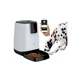 Tianyuan multi-function automatic smart pet feeder