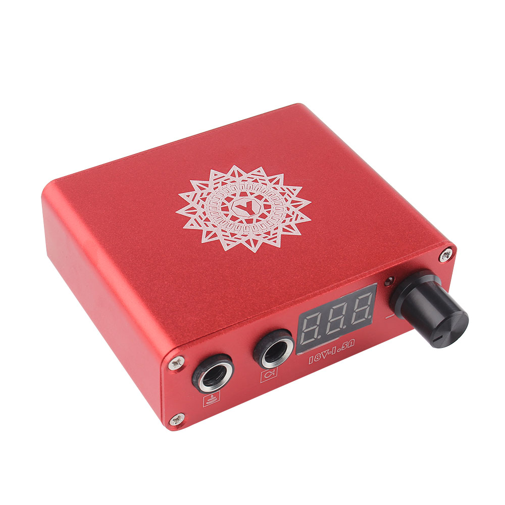 Wholesale Power Supply arrival for business for tattoo machine-8