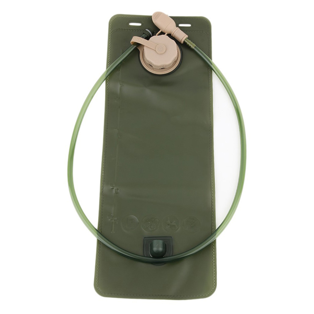 Camelback Travel Bag