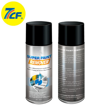 High Quality Patent Shenzhen Rainbow Fine Chemical Brand 7cf Acrylic Spray Paint Remover Buy Acrylic Spray Paint Remover Cheap Acrylic Spray Paint