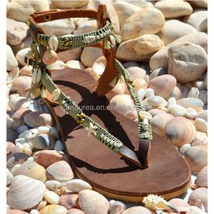 884b9574c9983 China maasai beads wholesale 🇨🇳 - Alibaba