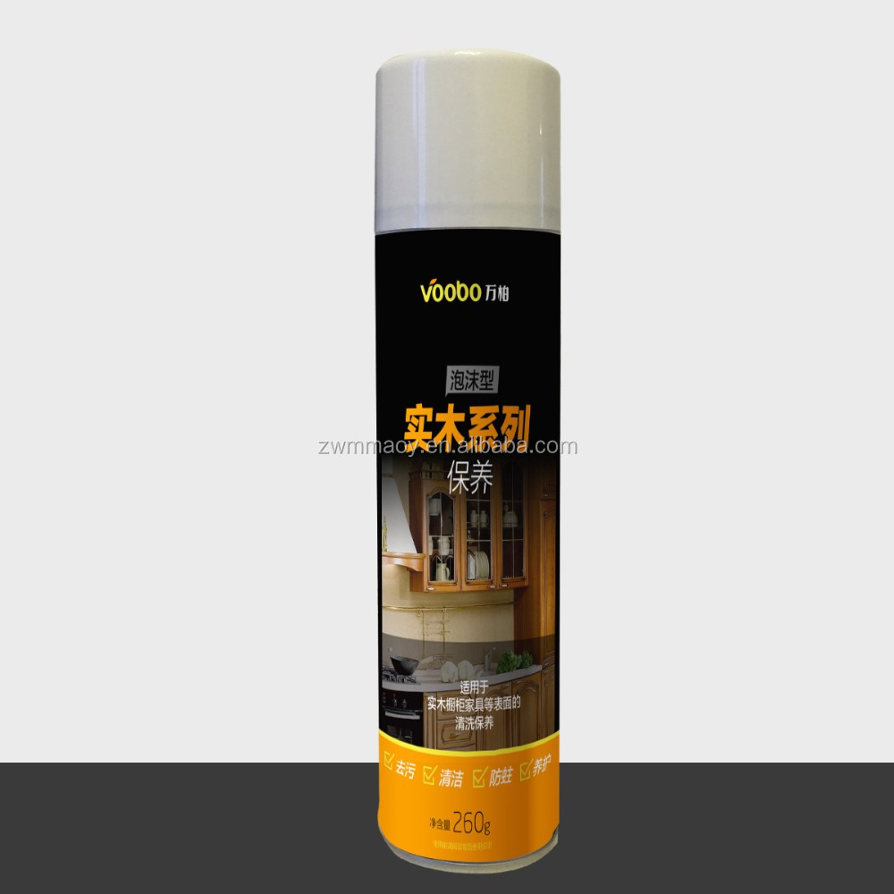 wooden products househould cleaner liquid .detergent for wood