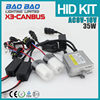 High quality hotsell new 75w hid xenon kit for car and truck