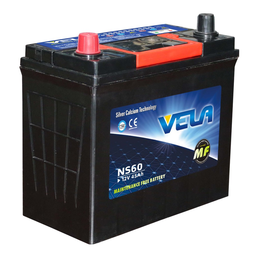 Global car battery global car battery suppliers and manufacturers at alibaba com