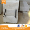 China White Marble Chinese white marble(guangxi ) for Sale