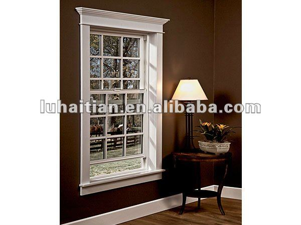 schiebefenster fenster produkt id 319887592. Black Bedroom Furniture Sets. Home Design Ideas