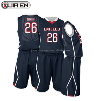 Basketball uniform designs green