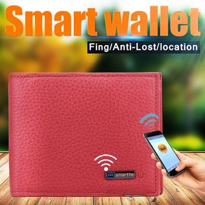 Best Prices Latest Custom Design leather wallet india with good prices