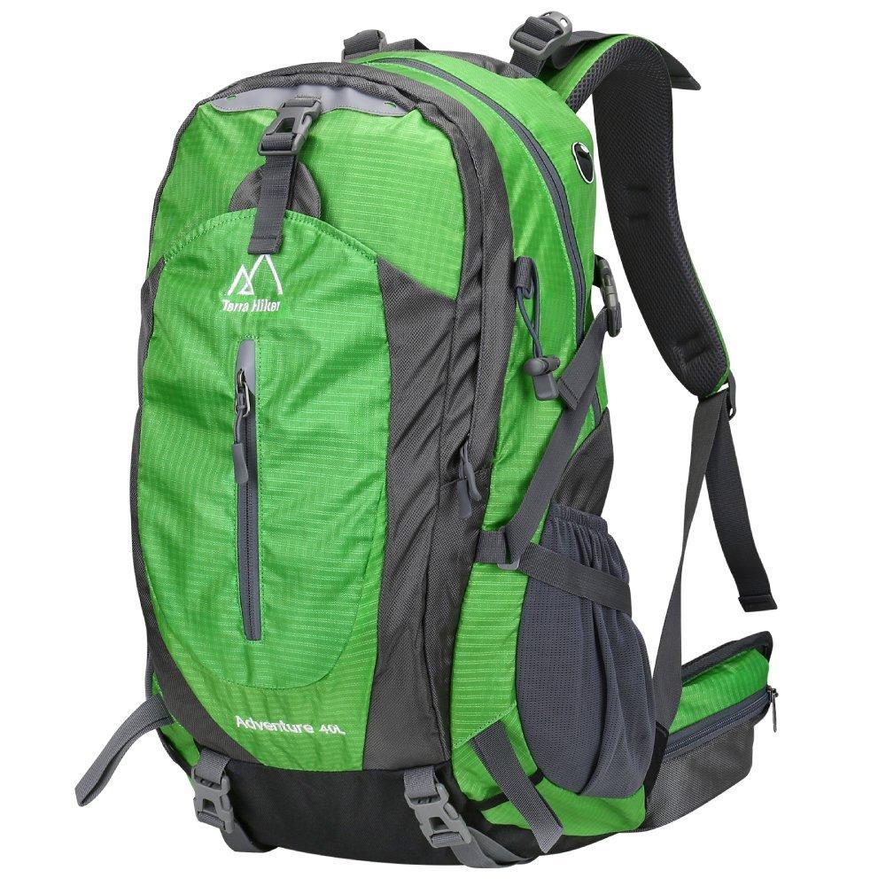 d71410aef71b Terra Hiker Waterproof Backpack Rain Cover- Fenix Toulouse Handball