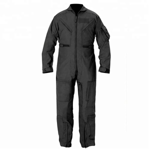 Air Force Flight Suits US military Type coveralls