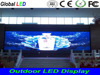 High Quality Outdoor LED Display Screen P3 P4 P5 P6 P8 P10 P16