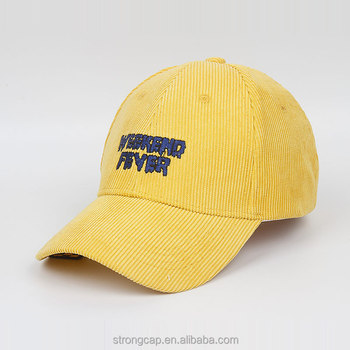 8f23f1878 Custom Blank Wholesale Corduroy 5 Panel Dad Hat Men Baseball Caps And Hats  - Buy Blank Corduroy 5 Panel Cap,Blank Corduroy Baseball Caps,Corduroy 5 ...