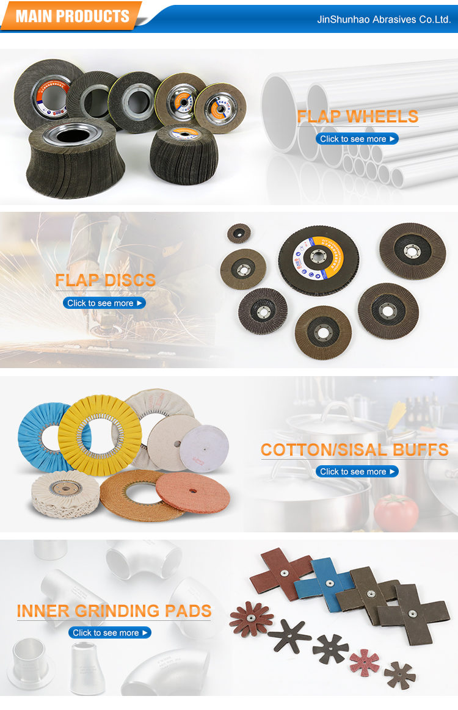 36 Grit abrasive belt sander sanding gxk51 sanding belt size