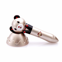 new comes interactive Bear Style talk pen arabic for adult lithium battery kid gift