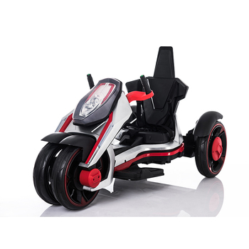 Battery Kids Car Children Electric Pedal For Driving