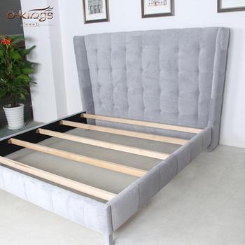 Teak Wood Bed Designs King Size Bed Design Simple Design Wooden Bed