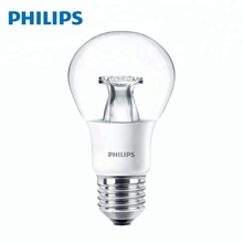 Master Dimmable Bulb Philips LED E27