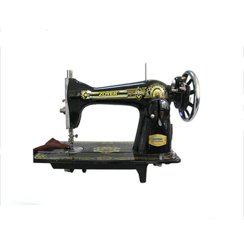 ZY2-2 Zoyer butterfly manual sewing machine