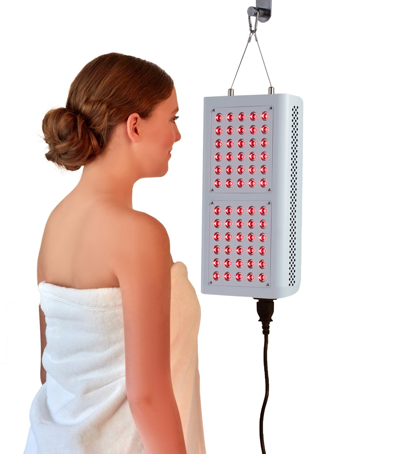 Buy Full Body Led Red Light Therapy Mini By Joovv In Cheap Price