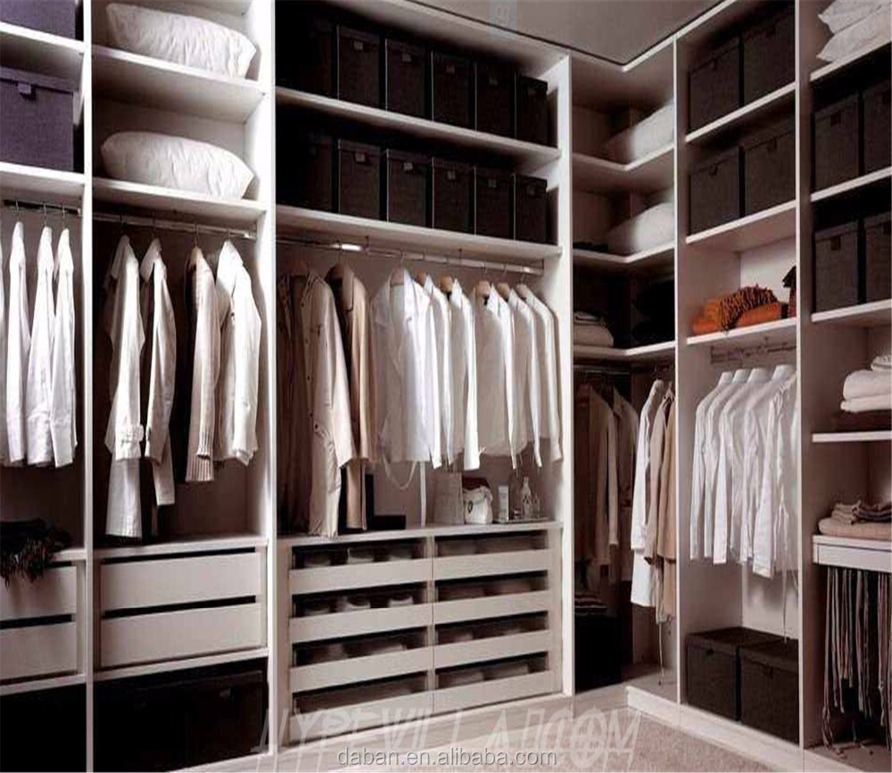 Amazing American Closet, American Closet Suppliers And Manufacturers At Alibaba.com